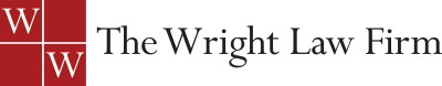 The Wright Law Firm | Ocean County, NJ