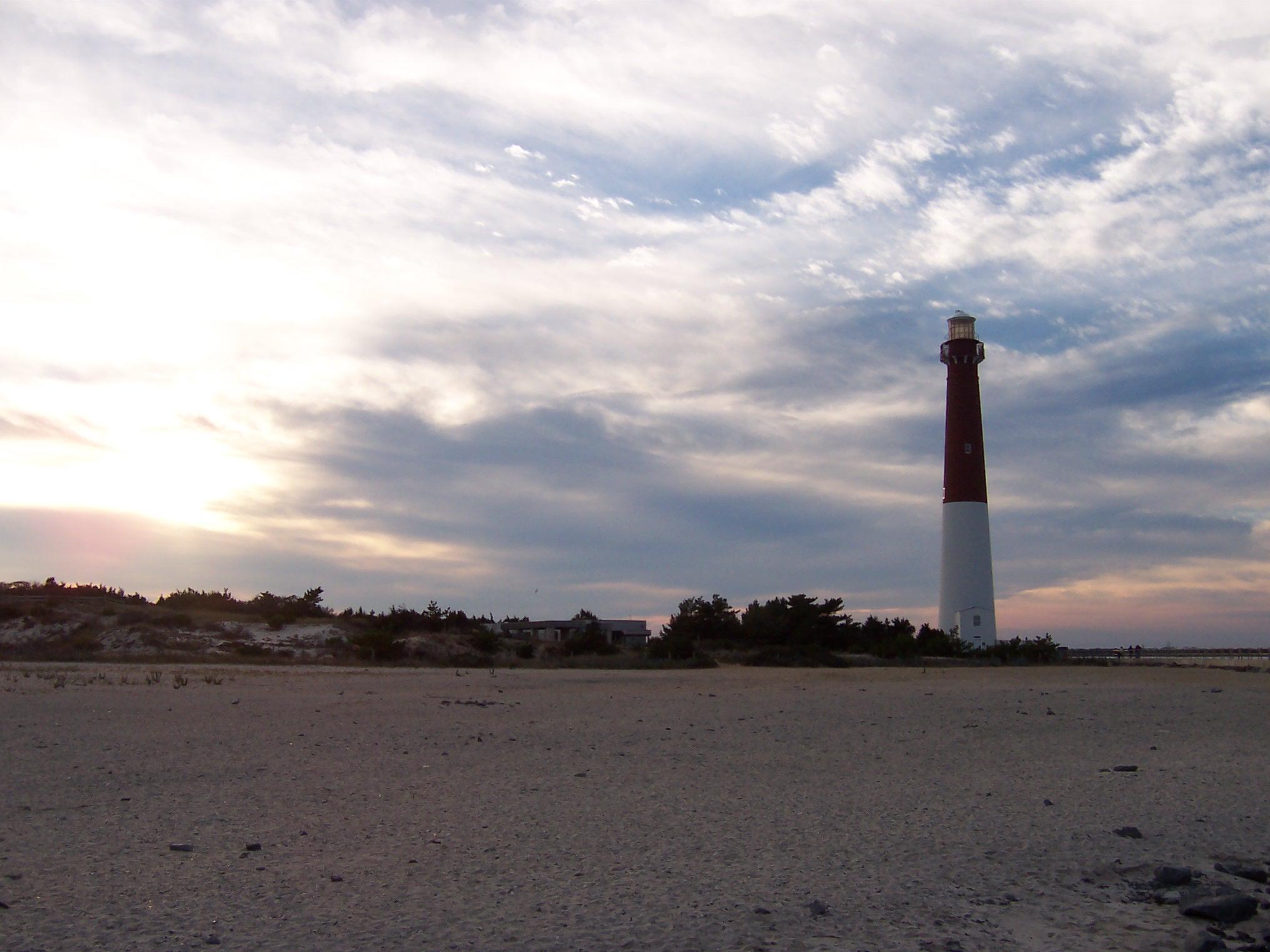 Long_Beach_Island