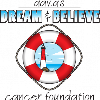 David's Dream and Believe Cancer Foundation