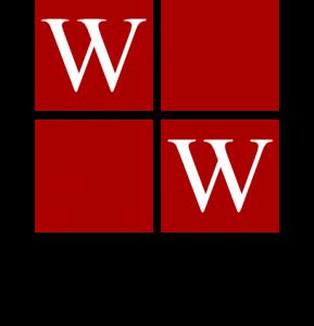 wlf-banner